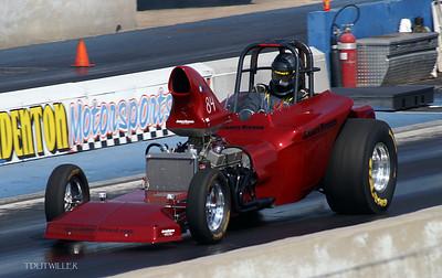 runday sunday @ bradenton motorsports park