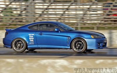 bradenton motorsports park  drag racing