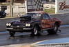 bradenton motorsports park  drag racing  drag race