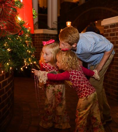 Bradley Christmas 14