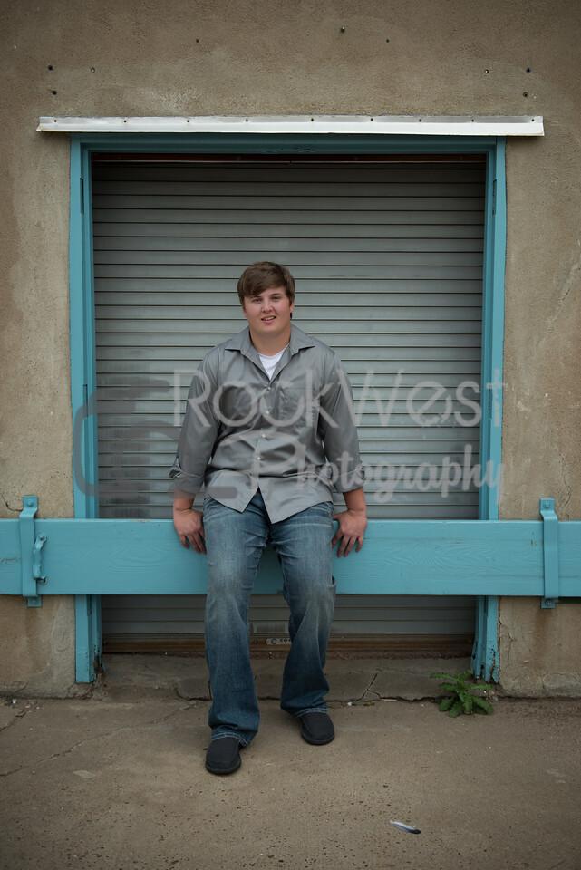 RockWestPhotography-7625