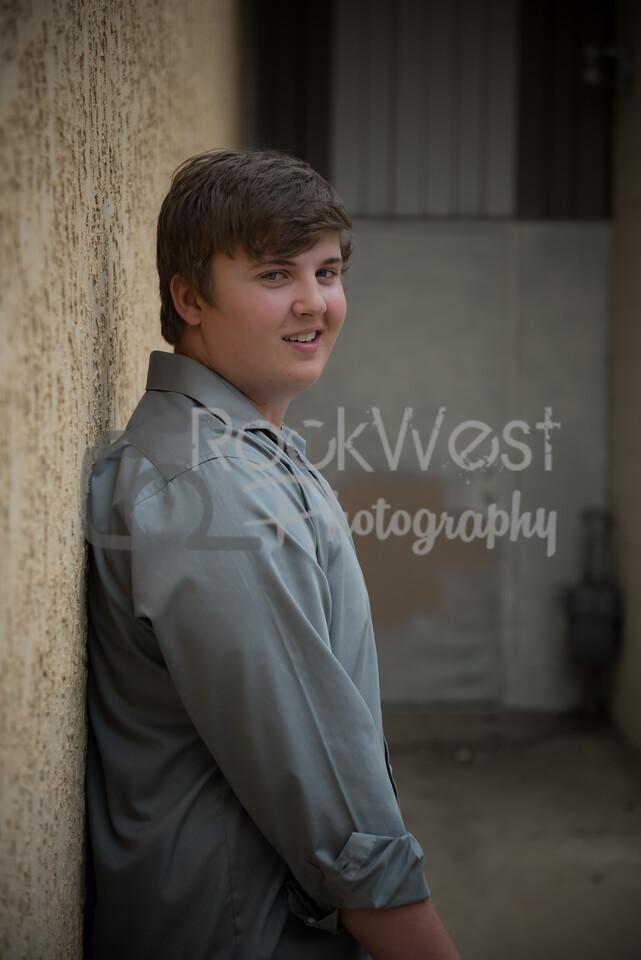 RockWestPhotography-7618