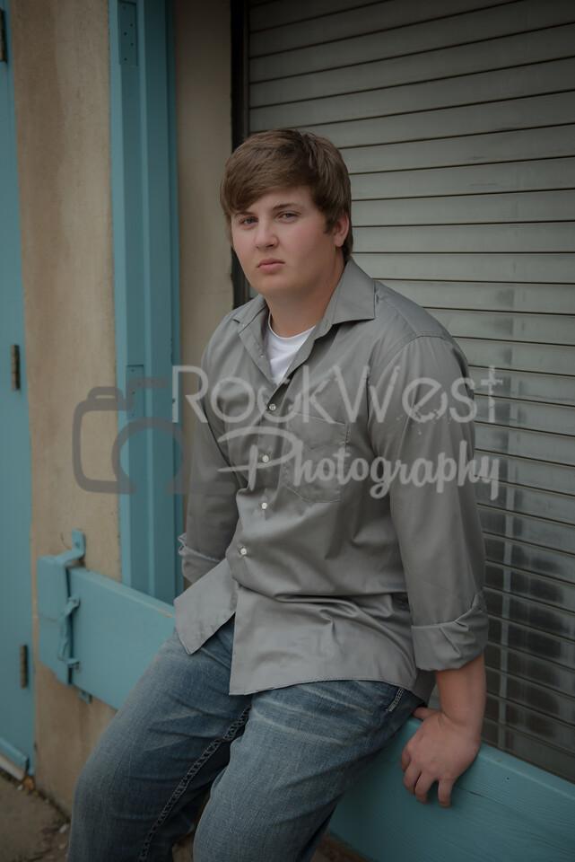 RockWestPhotography-7630