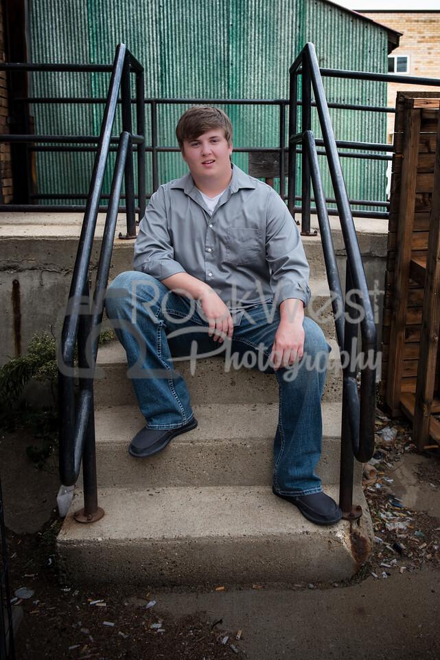 RockWestPhotography-7583