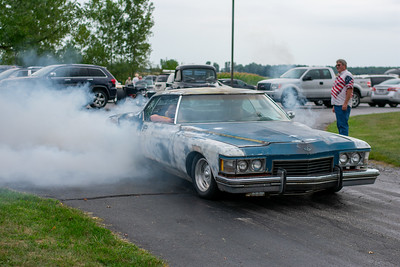 2019-08carshow-021