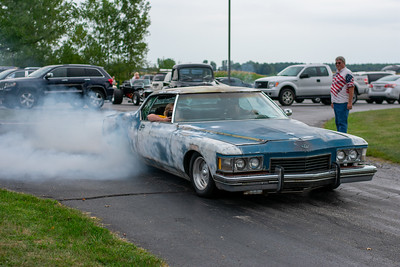 2019-08carshow-020