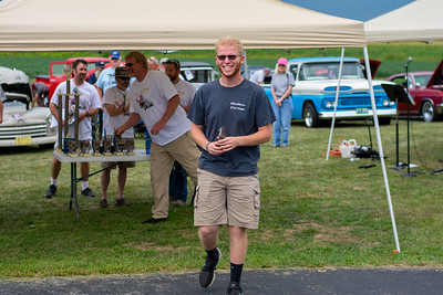 2019-08carshow-017