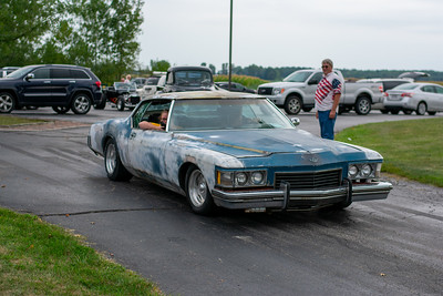2019-08carshow-018