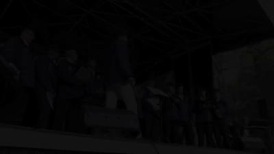 2013 Video fra koncerten i Cottageparken