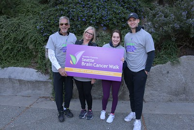 BrainCancerWalk20190043