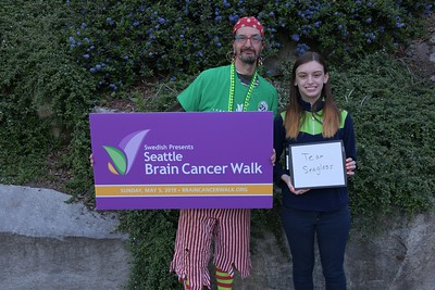 BrainCancerWalk20190029