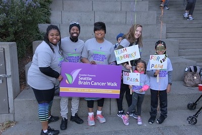 BrainCancerWalk20190042