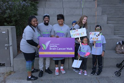 BrainCancerWalk20190040