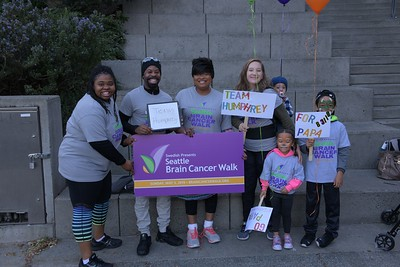 BrainCancerWalk20190037