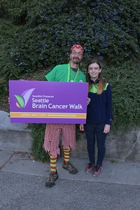 BrainCancerWalk20190032