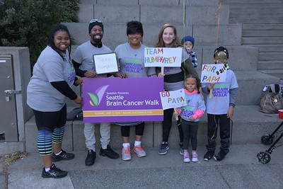 BrainCancerWalk20190038
