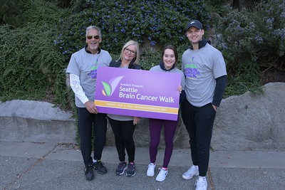 BrainCancerWalk20190044