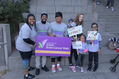 BrainCancerWalk20190041