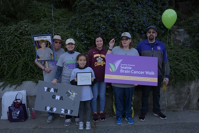 BrainCancerWalk20190046