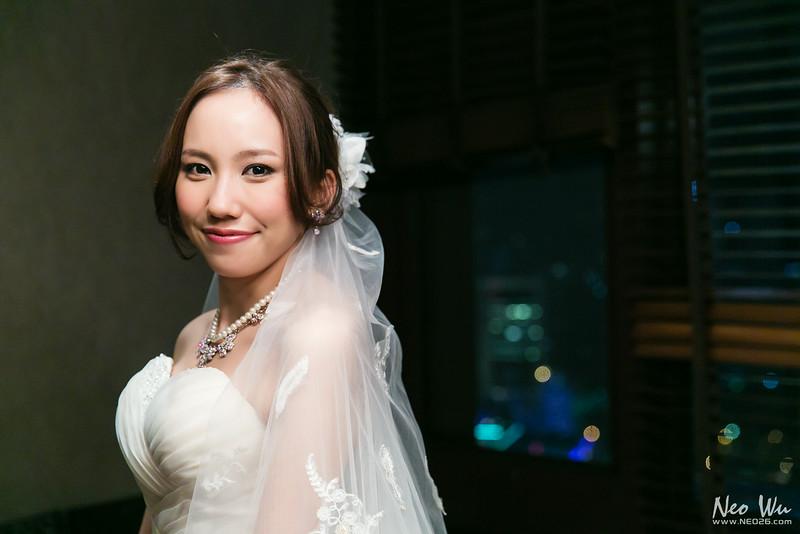 婚攝,世貿三三,世貿三三婚宴會館,婚禮紀錄,婚攝Neo,大頭,宴客場地,教堂,仁愛堂