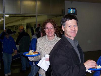 2005swobodas-0103