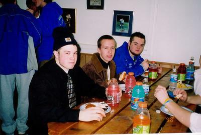 20072007Boys Eating 2--