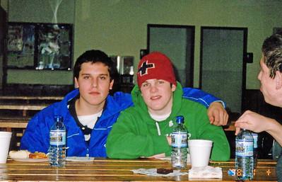 20072007Boys Eating 8--