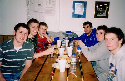 20072007Boys Eating 5--