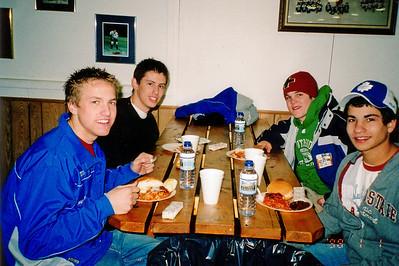 20072007Boys Eating 1--
