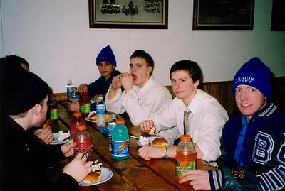 20072007Boys Eating 4--