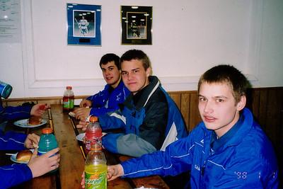 20072007Boys Eating 7--