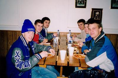 20072007Boys Eating 6--
