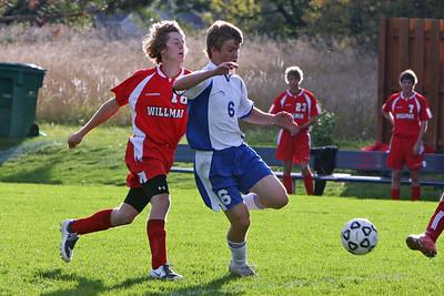 Brd Boys vs Wilmar_003b