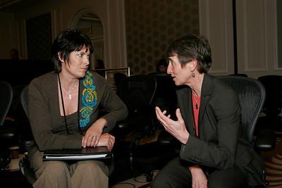Photo copyright 2010 www.bradmarkel.com