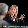 Fortune Brainstorm Tech 2008: What's Tech got to do with it
