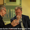 Fortune Brainstorm Tech 2008: Google's Eric Schmidt
