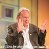 Fortune Brainstorm Tech 2008: Neil Young