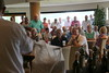 Club Captains Day-04