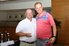 Club Captains Day-11