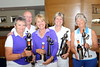 Club Captains Day-16