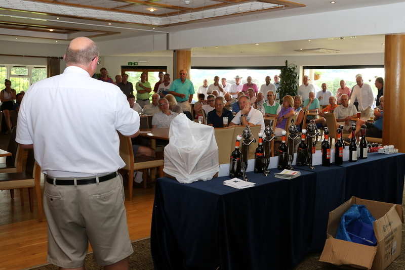 Club Captains Day-05