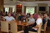 Club Captains Day-07