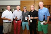 Club Captains Day-14