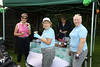 Bramley Ladies Open-05