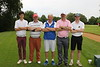 Captains Day-24