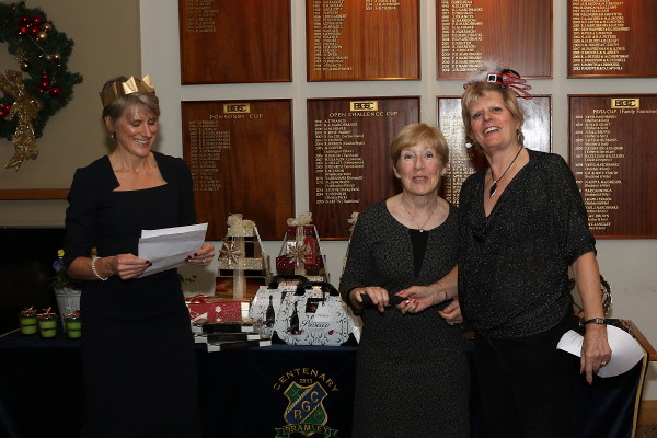Ladies Christmas Lunch-03