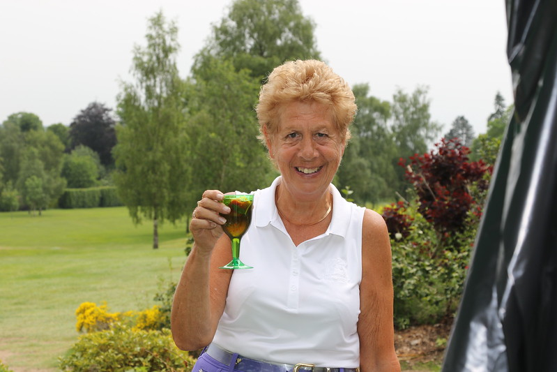 Lady Captains Day-06