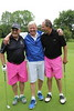Captains Day-23