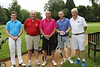 Captains Day-12
