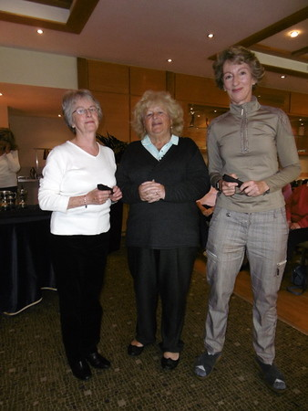 Bramley GC Ladies AGM-06